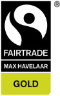 fairtrade logo 60